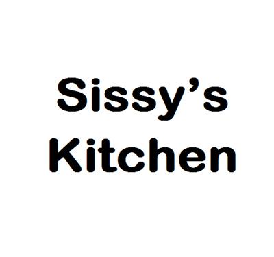Sissy's Kitchen