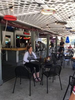 Little River Cafe