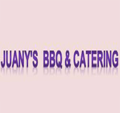 Juany's BBQ & Catering