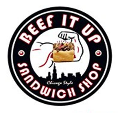 Beef it Up Chicago Style Sandwiches