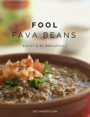Heekah Hookah & Fafy Coffee