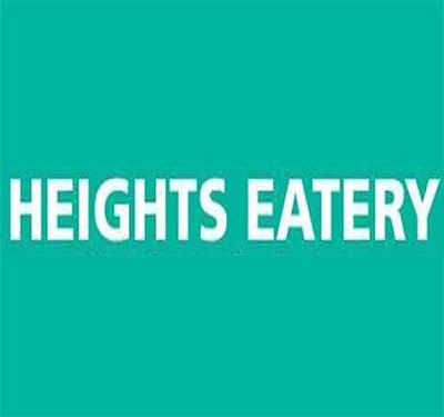 Heights Eatery
