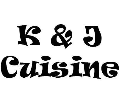 K & J Cuisine