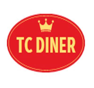 TC Diner