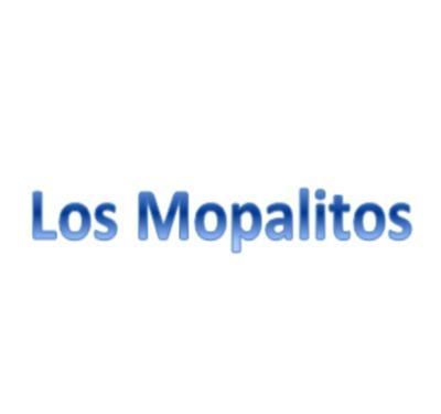 Los Mopalitos