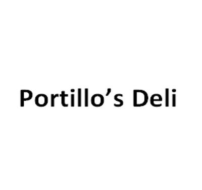 Portillo's Deli