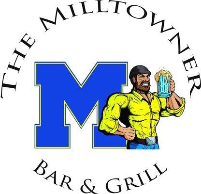 The Milltowner Bar & Grill