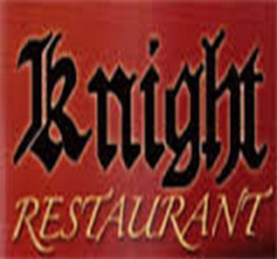Knight Restaurant