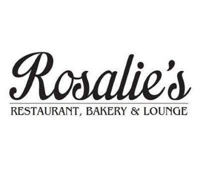 Rosalie's Restaurant