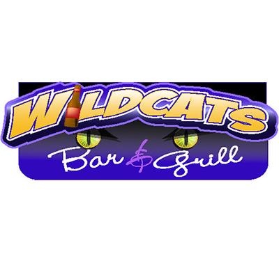 Wildcats Bar & Grill