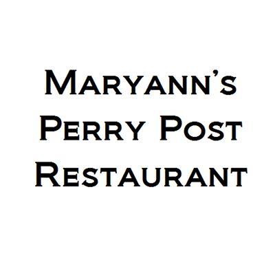 Maryann's Perry Post Restaurant