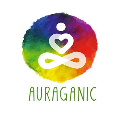 Auraganic
