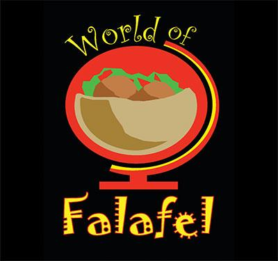 World Of Falafel