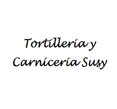 Tortilleria y Carniceria Susy