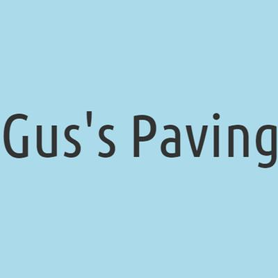 Gus's Outback Bar and Grill