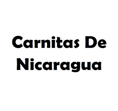Carnitas de Nicaragua