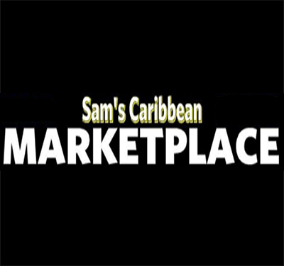 Sam's Caribbean Marketplace
