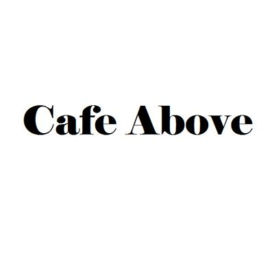 Cafe Above