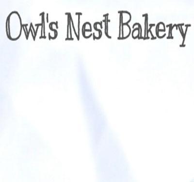 Owl's Nest Bakery