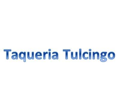 Taqueria Tulcingo