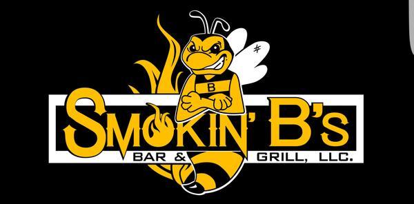 Smoke-E's Bar & Grill