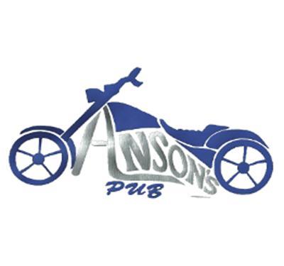 Anson's Pub