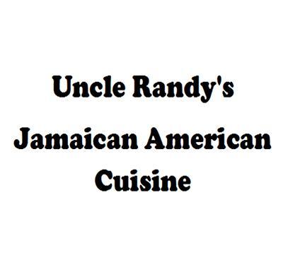 Uncle Randy's Jamaican American Cuisine