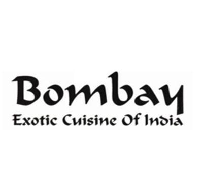 Bombay Exotic Cuisine of India
