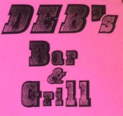 Deb's Bar & Grill