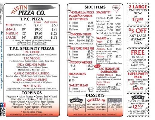 New York Pizza Faktory