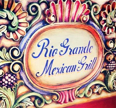 Rio Grande Mexican Grill