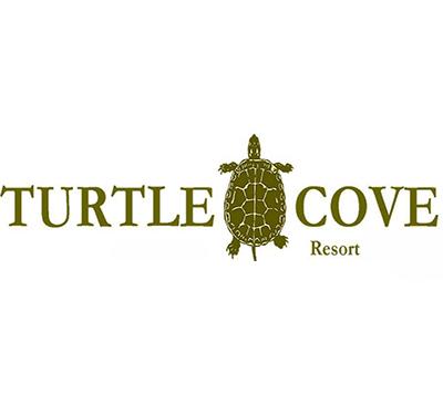 Turtle Cove Resort