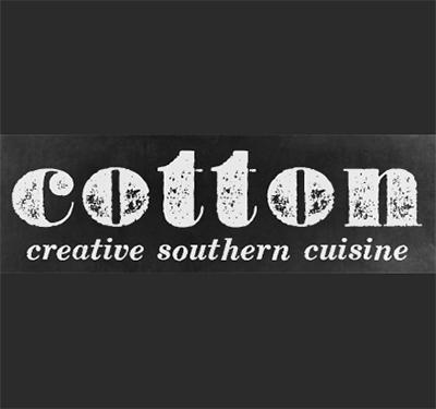 Restaurant Cotton