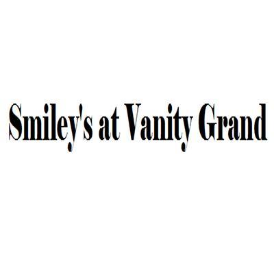 Smiley's at Vanity Grand