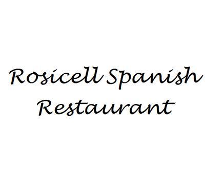 Rosicell Spanish Restaurant