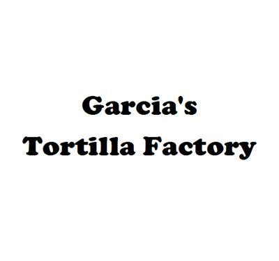 Garcia's Tortilla Factory