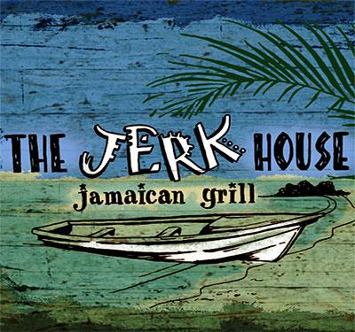 The Jerk House