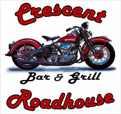 Crescent Roadhouse Bar & Grill