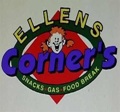 Ellens Corner's