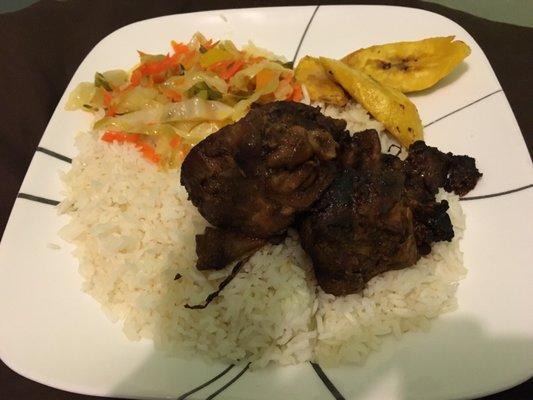 Top Taste Restaurant