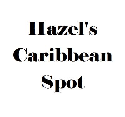 Hazel's Caribbean Spot