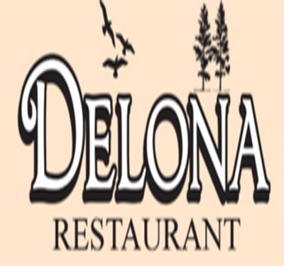 Delona Restaurant