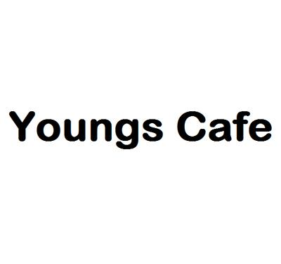 Youngs Cafe