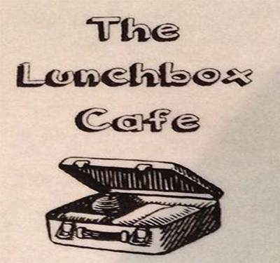 The Lunchbox Cafe
