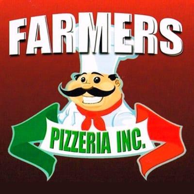 Springfield & La Bari Pizzeria