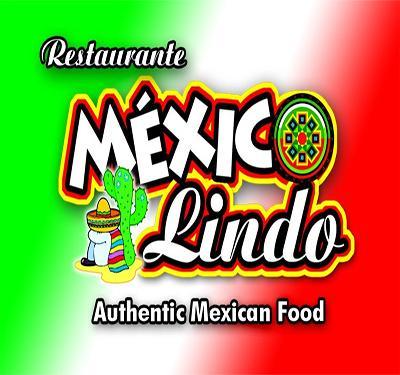 Restaurante Mexico Lindo