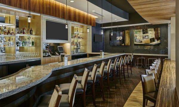 Libations Kitchen & Bar