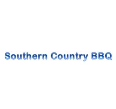 Southern Country BBQ