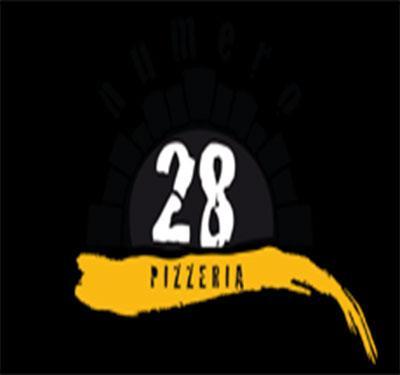 Numero 28 Pizzeria and Cucina