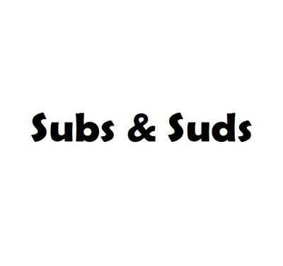 Subs & Suds